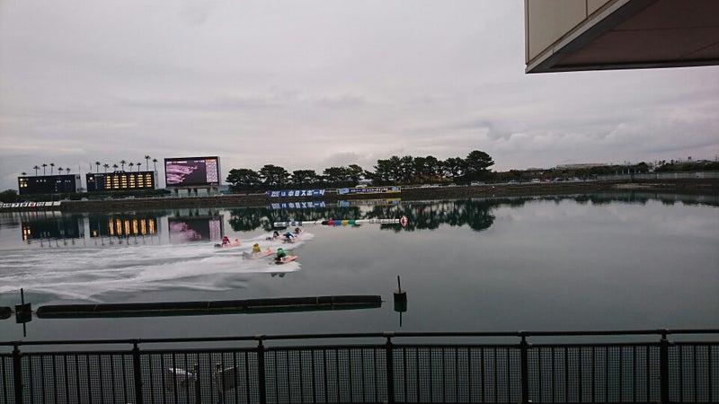 琵琶湖競艇直前予想
