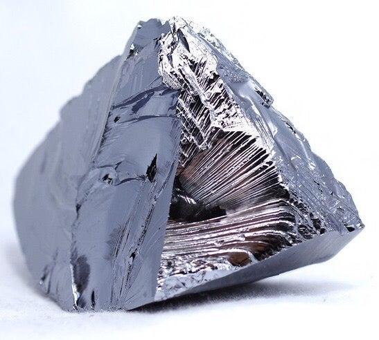 鉱石 効果 テラヘルツ