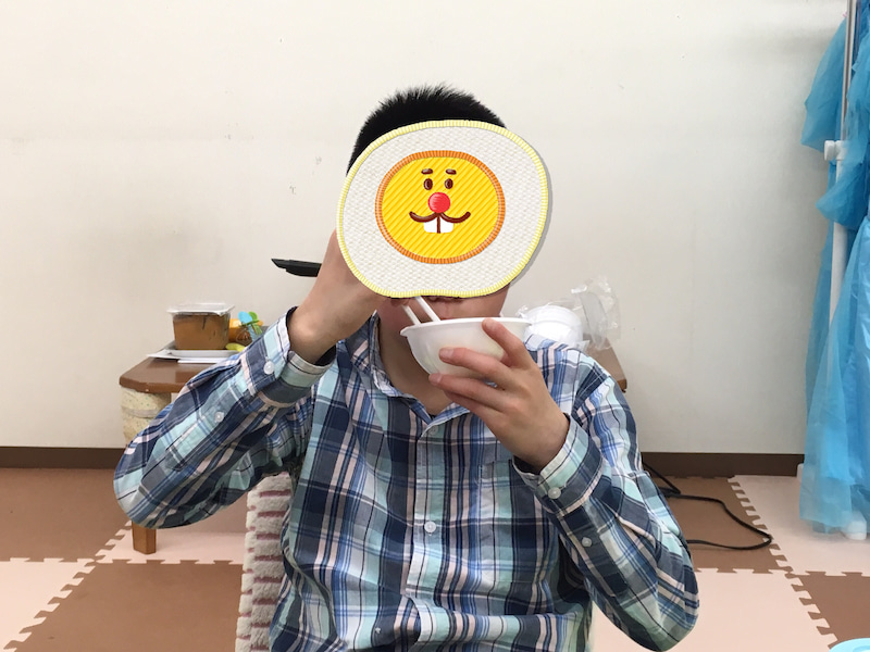 o2552191413909127100 - ☆4月8日(土)☆toiro新吉田