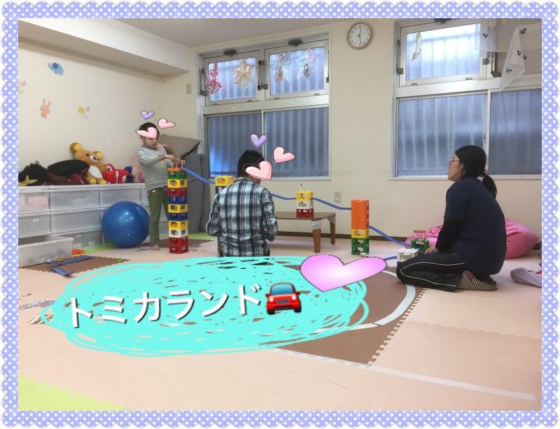 o3452264413909127645 - ☆4月8日(土)☆toiro新吉田