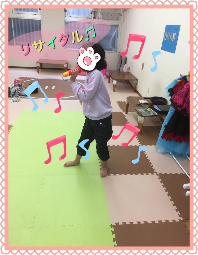 o2636338513909126887 - ☆4月8日(土)☆toiro新吉田