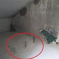 雨漏り②の記事に添付されている画像