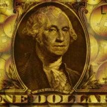 暗号通貨ビットコイン…