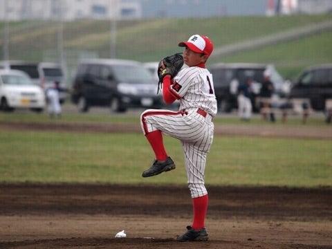 連盟 軟式 板橋 区 野球