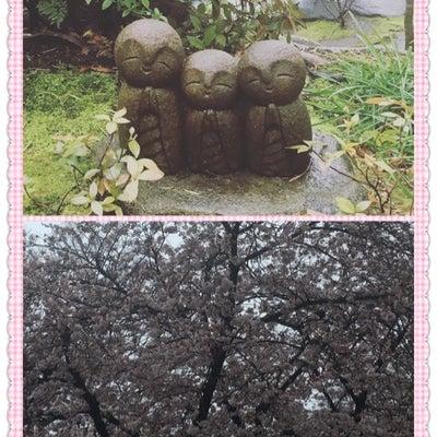 雨ニモマケズ鎌倉ヘ@長谷寺・写経編の記事に添付されている画像