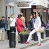Tomoko Style 〜やせるカロリーを味方に〜の画像