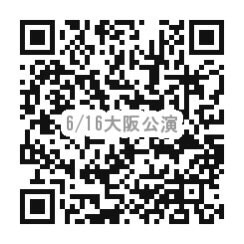 {021DE69F-BD67-4992-A476-72B55118DA25}