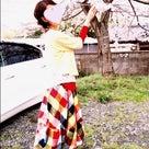 2017 TNG関西お花見オフ会の記事より