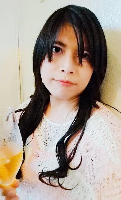 BeautyPlus_20170407132756_save.jpg