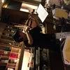 バイオリンの音色の画像