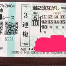 桜花賞生観戦