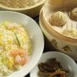 小龍包・台湾料理の鼎…