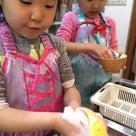 「子供だけで料理できて子供達にはとても新鮮で楽しかったと思います」子供料理教室・大阪心斎橋の記事より