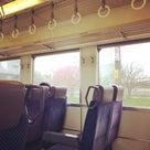 ◆電車・バスでご来店の方へアクセス方法の記事より