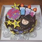 cake!の記事より