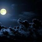 天秤座の満月で運気をアップを♪の記事より