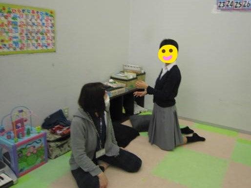 o0514038613910845697 - ★4月10日(月)★toiro東戸塚