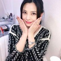 New nail〜e…