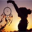 Dream Catc…