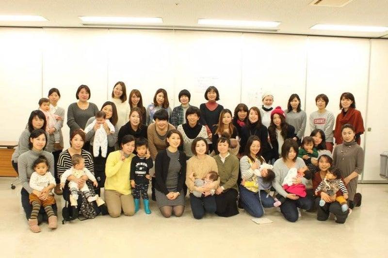 手ごねパン教室・・カノン(鳥取県米子市)の教室 …