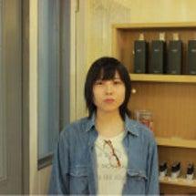 【2017春夏イメチ…