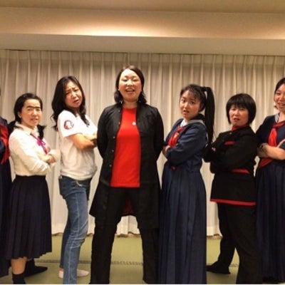 【2月23日(土)】熱海の手前で 鎌倉の先の 小田原にいきますよー!初級セミナーの記事に添付されている画像