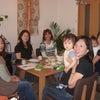 【英語カフェ】今年度初の英語カフェは明日開催です!の画像