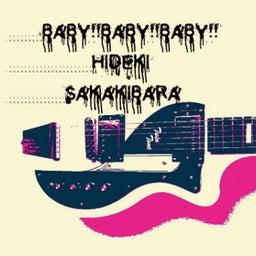 画像 「baby!! baby!! baby!!」 の記事より 3つ目