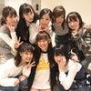 太田夢莉 いつまでも柊の笑顔を忘れないの画像