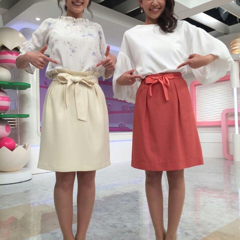 菜美 ブログ 榊