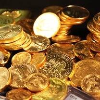 ☆【遠隔】お金・豊かさヒーリング☆アナタが手にするべき豊かさを最大限まで引き上げの記事に添付されている画像