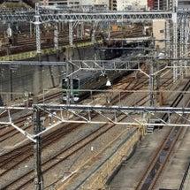 上野駅 #山手線一周…