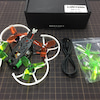 LANTIAN 90L Micro Brushless Racing Quadcopterの画像
