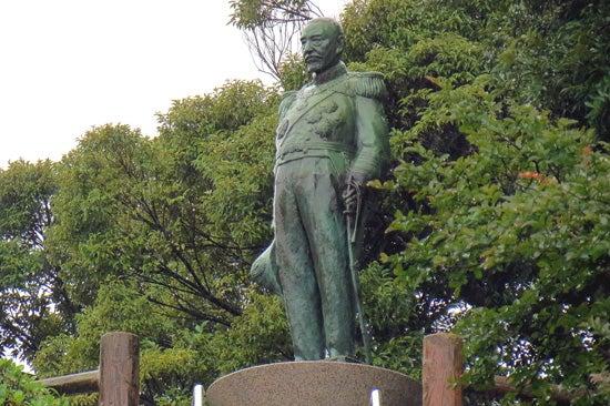 【写3】東福寺城