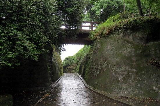 【写4】東福寺城
