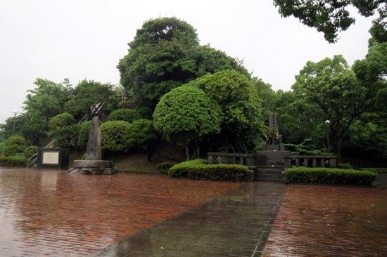 【写2】東福寺城