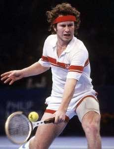 この人たちの脚力4 | トマトのブログ テニス独り言