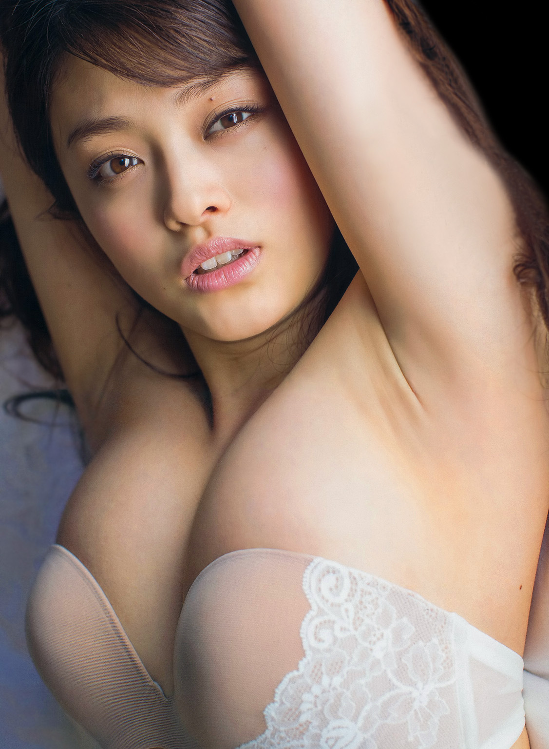 LS модельки голые斉藤由貴 HOME(TOP)