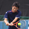 テニスのトップアスリートから学ぶ素直さ、心の柔軟さも一流であるが所以の画像