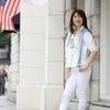 Tomoko  Style提案〜原材料表示のいらない食べ物を・・・の画像