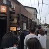 旅行&相撲観戦行ってきましたの画像