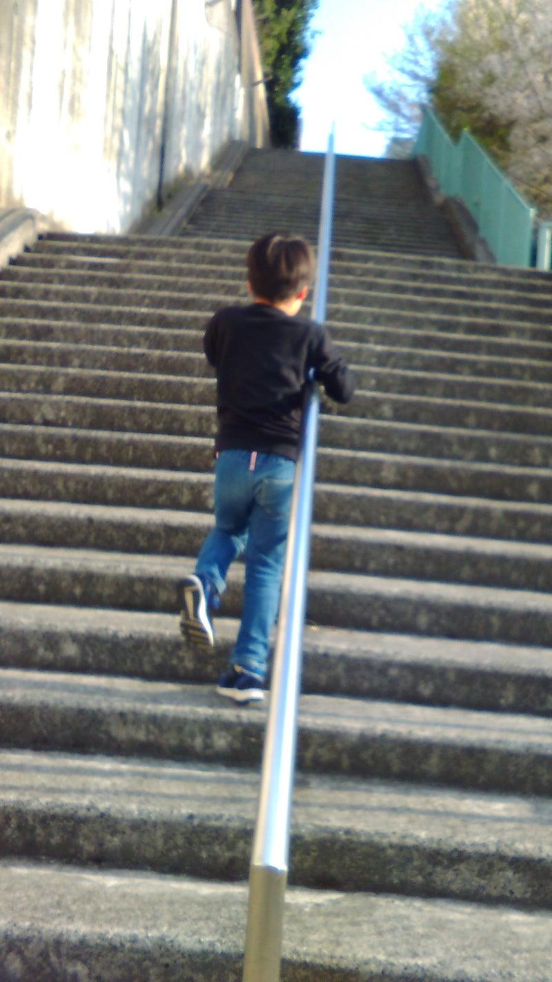 o1440256013913100288 - ★4月13日(木)★toiro東戸塚