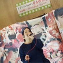すずち生誕祭ライブ