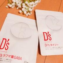 Dr's タイツー♡…
