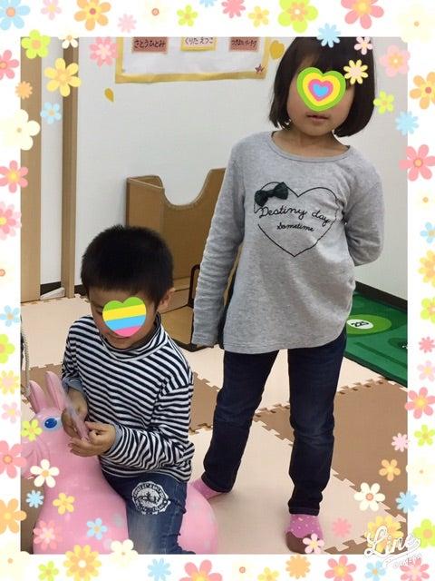 o0480064013913337058 - ☆4月13日(木)☆toiro西谷