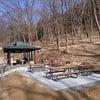 ・4月29日(土)宇津峰山開き~リニュしたキャンプ場に集おう♪の画像