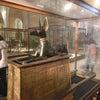 入エジプト記95 カイロ考古学博物館10選 第8位の画像