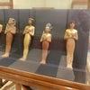 入エジプト記96 カイロ考古学博物館10選 第7位の画像