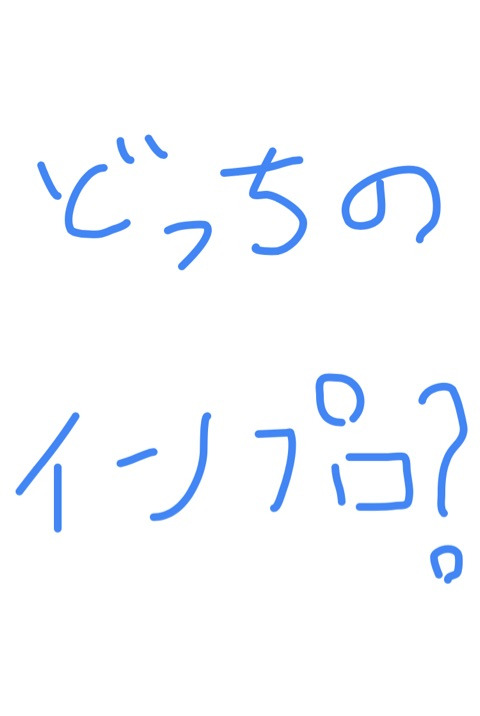 {91D2A083-4995-4F70-ADDE-78CF4C4D576B}