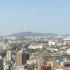 北九州でハラスメント研修&偉大な同業者と交流しました。の画像